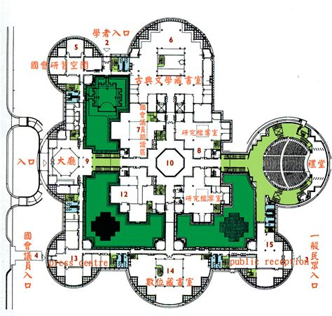 hindu temple floor plan 建造年代