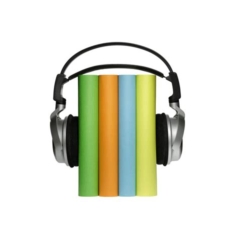 format audio audible audiobooks archives 180 degree health