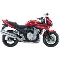 Suzuki Motorcycles Parts Uk Suzuki Motorcycle Parts Spares And Accessories Msa Direct