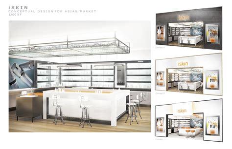 design concept retail retail design ii kerstin vom hagen archinect