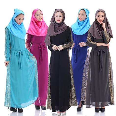 aliexpress ksa online get cheap muslim abaya aliexpress com alibaba group