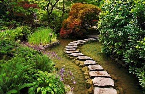 Cheap Ideas For Garden Paths Pin By Staci Stavinski On Landscaping Ideas Pinterest