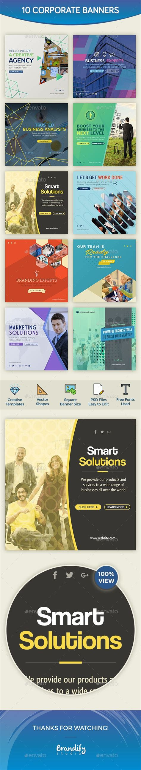 25 great ideas about ad design on pinterest