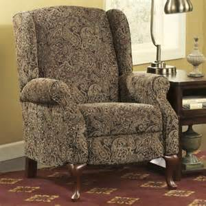 Mathis Brothers Outdoor Furniture by Paisley Recliner Ashley Furniture Trend Home Design And