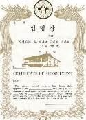 taekwondo certificate template martial arts diplomas and certificates