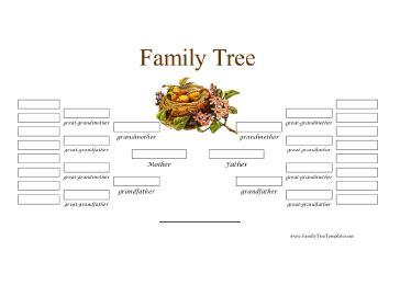 family tree information template family tree templates family tree forms