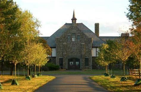 Garden Center Hillsborough Nj Duke Farms Hillsborough Nj Top Tips Before You Go