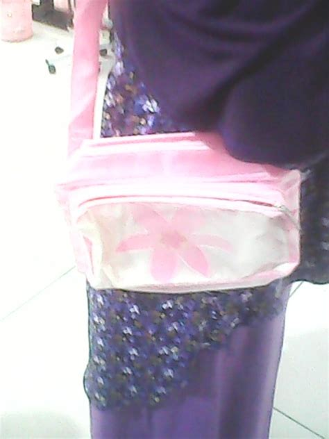 Ransel Anak Mn 21 0853 1598 3263 telkomsel tas foto ransel jual tas anak sekolah tas foto anak tas foto