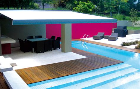 issey awnings comprehensive range of external retractable sun