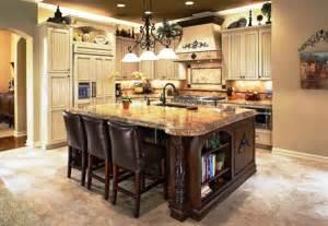 best kitchen cabinets for resale kitchen cabinet colors for 2017 best resale best cabinet
