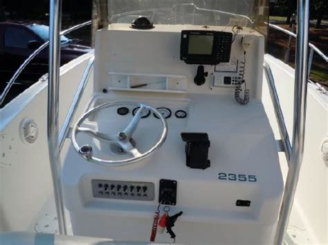 pursuit boats ta 1993 archives page 5 of 79 boats yachts for sale