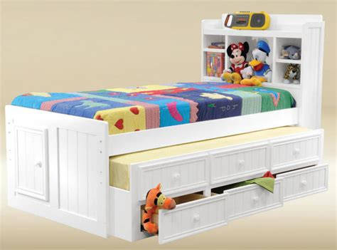 kids captains bed childrens captains beds kids captains beds with storage