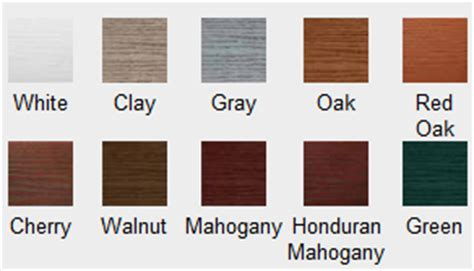 garage door color code garage door paint colors garage door painting tips painted garage doors indianapolis