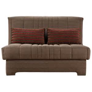 Small Sectional Sofa Bed Small Sofa Bed Sofa Beds