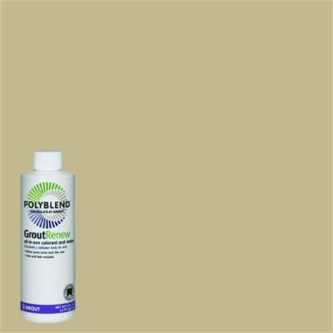 polyblend grout renew colors car interior design