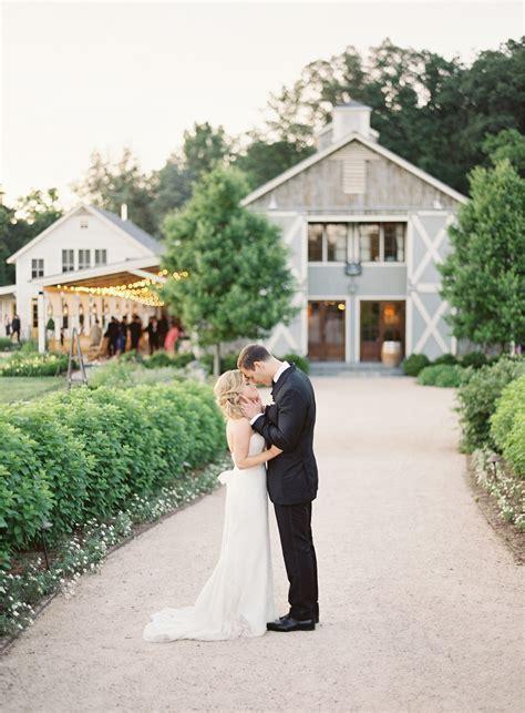 Virginia   Destination Fine Art Wedding PhotographersBest