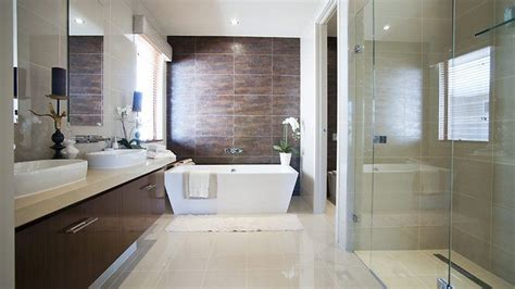 metricon home images Google Search [ INTERIOR DESIGN ] Pinterest Bathroom inspiration