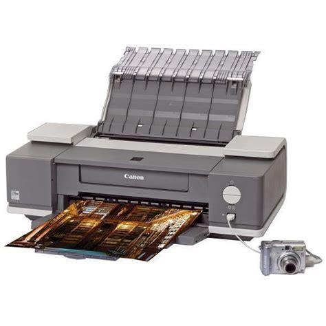 Canon Pixma Ix4000 A3 Inkjet Printer digiway cy canon pixma ix4000 a3 inkjet printer