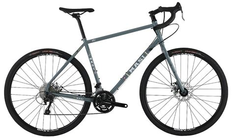 best touring bike 8 of the best touring bikes tour them out of the