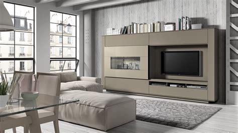 tiendas muebles pontevedra tienda de muebles de dise 241 o en vigo muebles modernos