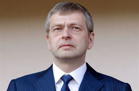 dmitry rybolovlev centre has been ordered to pay 26 billion to russian billionaire ordered to pay the most expensive