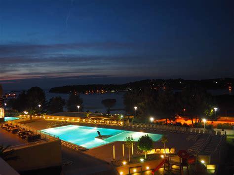 soggiorni in croazia soggiorni all insegna di relax e natura croazia gist it