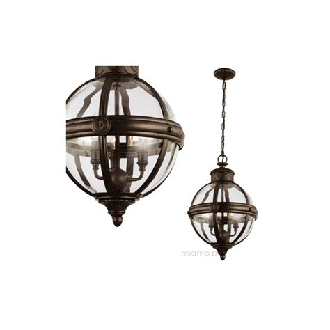 bronze globe pendant light bronze pendant globe light chandelier 3