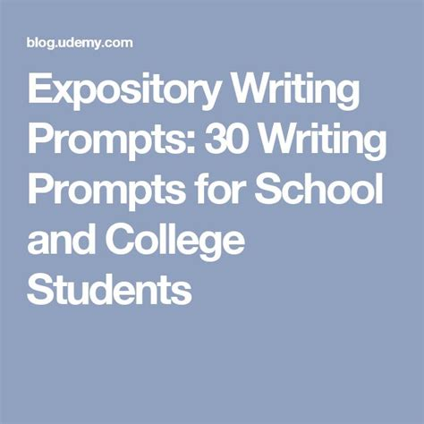 Informational Essay Prompts by 1000 Ideas About Expository Writing Prompts On Expository Writing Writing Prompts