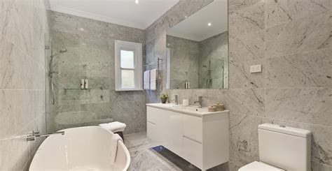 perth bathrooms how to source cheap bathroom tiles in perth ross s