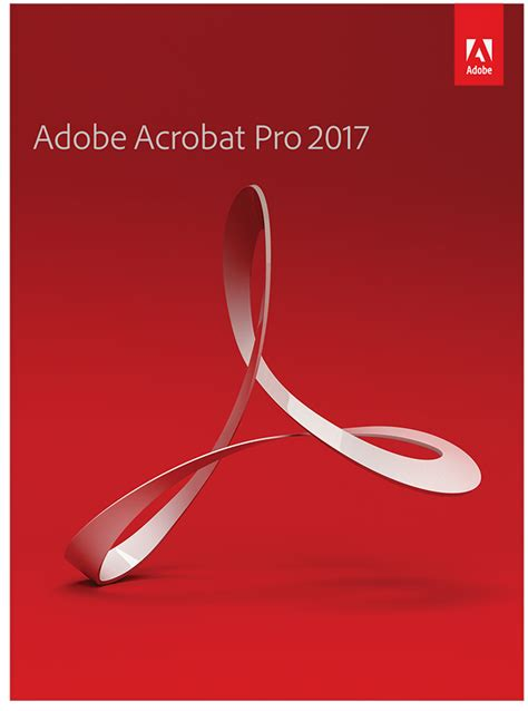 adobe acrobat full version price adobe acrobat pro dc download full version 2017