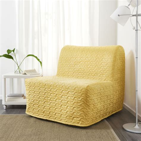 armchair bed ikea best chair beds to sit or sleep in comfort ideal home