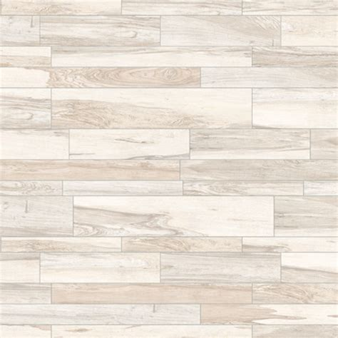 white wood tile crowdbuild for