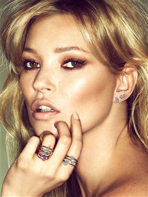 Top Make up Tips for Beautiful Blondes   Tara Makeup