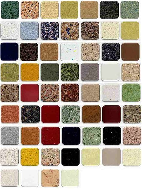 quartz countertops colors counter intelligence re fresh by design
