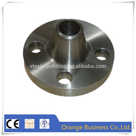 Used Plumbing Tools For Sale by Used Plumbing Tools For Sale Forged Flange Weld Neck