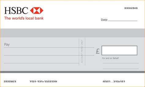 Bank Cheque Big Cheques Large Presentation Charity Large Presentation Cheques