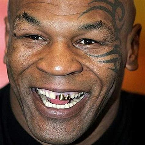 tyson tattoo app celebrity tattoos the best and the worst bizarbin com