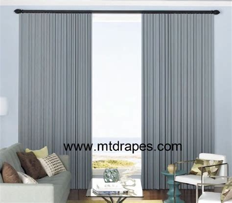 traverse curtain traverse rod curtains install 28 images how to