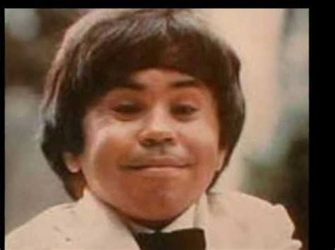 hollywood suicides herve villechaize youtube