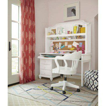 white student desk with hutch 13 best universal smartstuff images on pinterest black