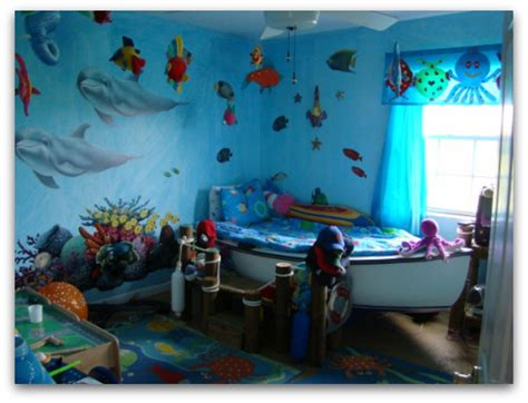 under the sea bedroom ideas prom decorations decoration 2015 personal blog