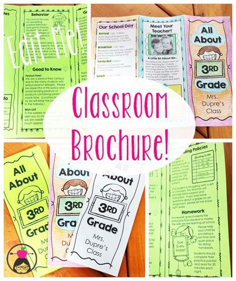 top 362 ideas about back to school on pinterest first