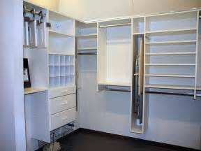 Closet Cabinet Systems Walk In Closets Custom Closets Closet Concepts