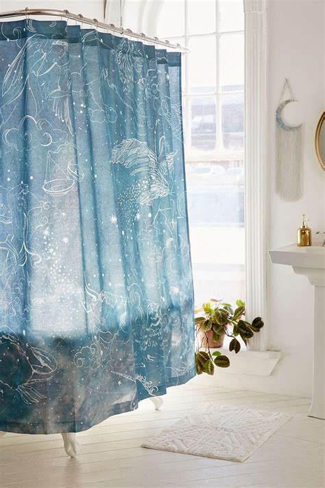 shower curtains home outfitters best 25 eclectic shower curtains ideas on pinterest