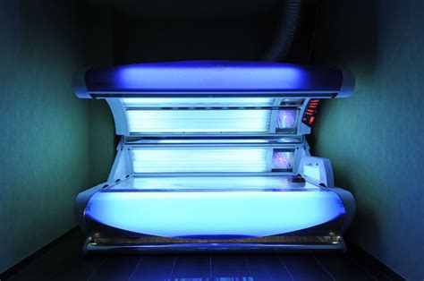 Sun Bed sunbeds thesite org