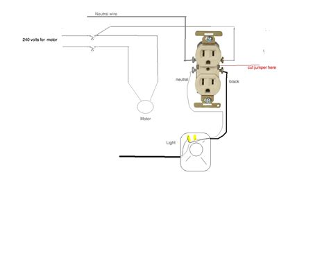 240 volt well wiring diagram 33 wiring diagram