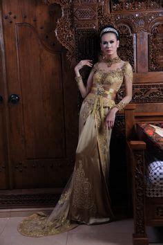 Kebaya Encim Furing 1 1000 images about kebaya fashion kebaya modern bridal gown kebaya on kebaya wedding