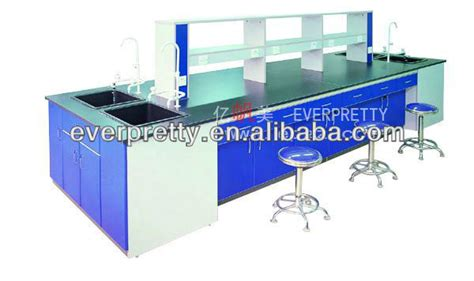 biology work bench biology work bench 28 images high quality cheap school
