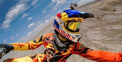 go pro motocross gopro 4 gopro 4 official gopro italia