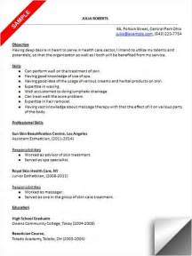 Bmw Service Advisor Cover Letter by Sle Automotive Service Advisor Resume Exle